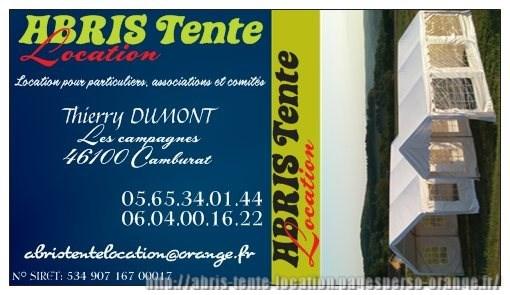 Location De Tentes Rception Barnum Tonnelle Chapiteau